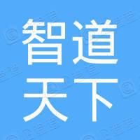 智道天下(深圳)实业有限公司
