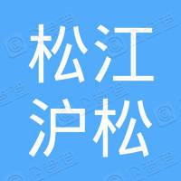 上海松江沪松减震器有限公司