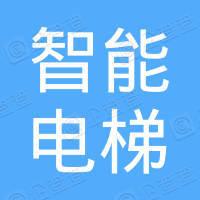武汉智能电梯有限公司
