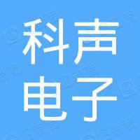 陆河县水唇镇科声电子厂
