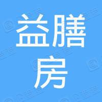 山东益膳房集团有限公司
