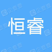 连云港小跟班餐饮有限公司