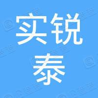 凯歌科技(深圳)有限公司
