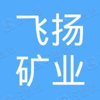 黄平飞扬矿业有限公司