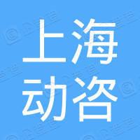 上海动咨互联网科技有限公司