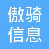 上海傲骑信息科技有限公司