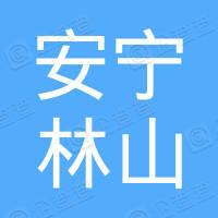 安宁林山市政工程有限公司