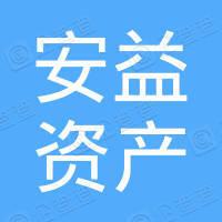 上海安益资产管理集团有限公司