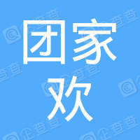 深圳市融投天下网络科技有限公司