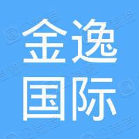 广州市金逸国际电影城有限公司白云区太阳城分公司
