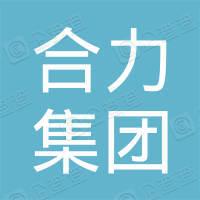 宁波合力集团股份有限公司