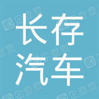 安阳市长存汽车零部件有限公司