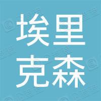 埃里克森(北京)管理顾问有限公司