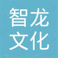 智龙文化传媒股份有限公司