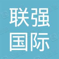 联强国际(中国)投资有限公司