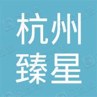 杭州臻星文化传媒有限公司