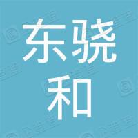 杭州巨浪文化传播有限公司