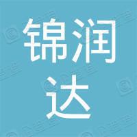 深圳市锦润达科技有限公司
