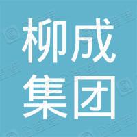 温州柳成集团有限公司