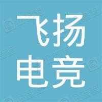 太康县飞扬电竞酒店有限公司