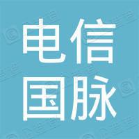 西藏电信国脉实业有限公司