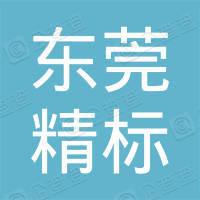 东莞市精标企业策划咨询有限公司
