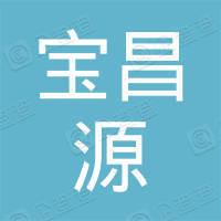深圳市融胜集团有限公司