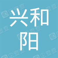 深圳市兴和阳汽车服务有限公司