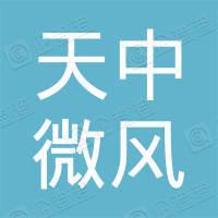 天中(深圳)微风能源股份有限公司