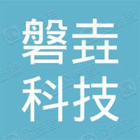 上海磐垚科技有限公司