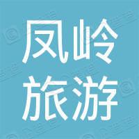 攸县凤岭旅游开发有限公司