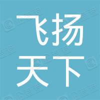 北京飞扬天下影视文化有限公司