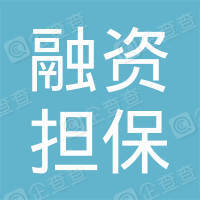 北京融资担保投资集团有限公司