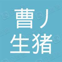 东台市曹丿生猪专业合作社