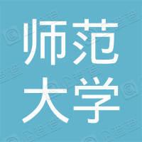 陕西师范大学出版社