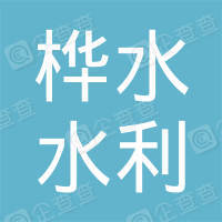 广东省桦水水利投资有限公司