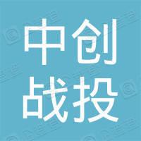 深圳市银河恒通投资有限公司