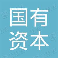 独山县国有资本营运集团有限公司