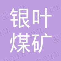 古蔺县银叶煤矿(普通合伙)