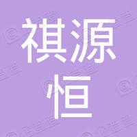 江苏杰科菲友信息科技有限公司