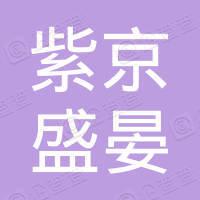南通紫京盛晏餐饮管理有限公司