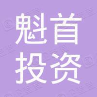 上海魁首投资管理中心(有限合伙)