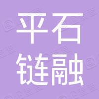阿里佳家电子商务(北京)有限公司