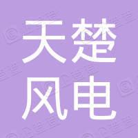 荆州天楚风电有限公司