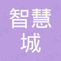 深圳市智慧城投资发展有限公司