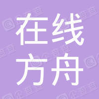 北京昆仑在线网络科技有限公司