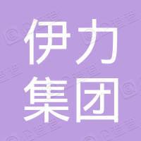 四川宜宾伊力集团有限公司