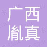 广西胤真建筑工程有限公司