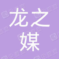 山东龙之媒房地产集团有限公司