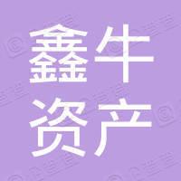 湖南鑫牛资产管理集团有限公司